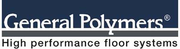 General Polymers logo